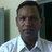 Prithvi Singh Bamnia
