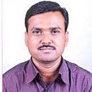 Dr.Govardhan Pralhadrao Aute
