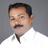 Ajit Vijay Bade
