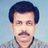 Dr. Tapas Kumar Ghosh