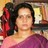 arpita chakraborty