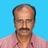 Dr.K. SRIDHAR
