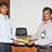Ari Krishnan R