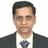 Dr. Upendra P. Pandya