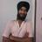Govinder Singh