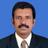 Dr A Vijayakumar