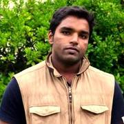 Viswanath.G.S