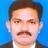 Dr P Srinivasulu