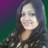 Merina Ahmed