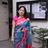 Bhawna Munjal