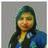 Sunita Joshi