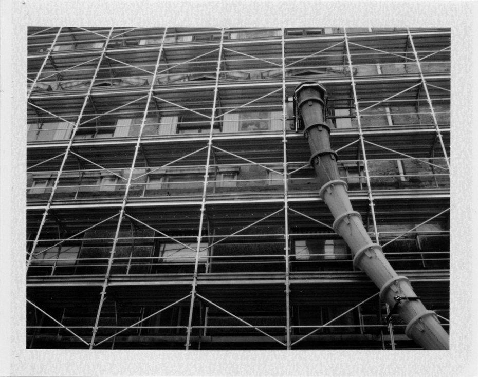 scaffold n1