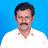 K.Mutharasan