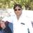 Solanki Mahesh R