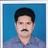 Dr. Jitendra Kumar Dubey