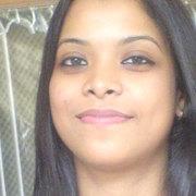 Shahnaz Choudhury