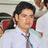 Sunil Kumar Jangid