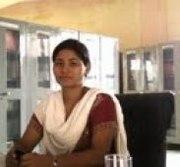 Ragini Sagar