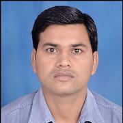 Jawahar lal chaudhary