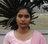 Mampi Yadav
