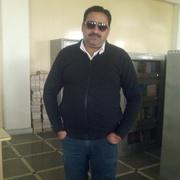 Jatinder Thaper