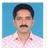 Suresh Kumar VK