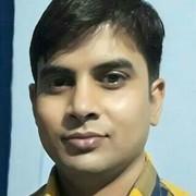 vaibhav sachan