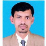 Haskar Ali K.P