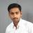 Ajit Dilip Choukhande