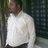 Kingsley Nwadiuto Igwe
