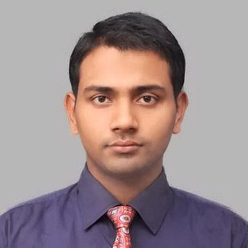 Daud khan