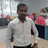 Krishnaiah Cherupally