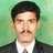 Naveen Kumar C