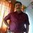 Rajesh K A