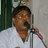 Biswajit Chaudhury