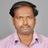 M.Prakash
