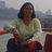 Sonali Malhotra