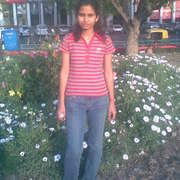 Harshita Raghav