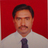 Dr. P. Venkateshwar Rao