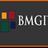 BMGIndia.com