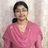 Nivedita Bhattacharyya