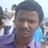 Gurubasavaraja M