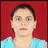 Ms. Shalini
