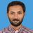 Dr. Jahir Hussain