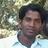 Kumar $