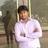 Atul Kumar Pal