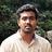 Arun prabhu, C