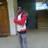 Shimelse Tsegaye Alemu