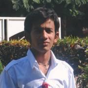 Bhavesh Sargara
