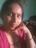 Mamatha B. Patil